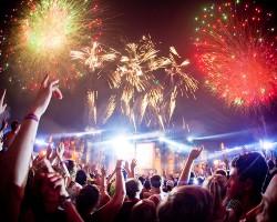 Trailer Oficial do Tomorrowland Brasil marca a contagem regressiva para o festival